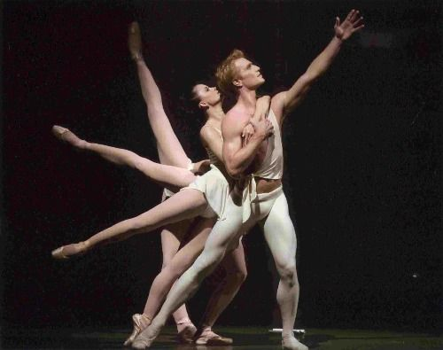 Contemporary NYCB Apollo photo